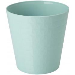 Plant Pots Diamond Mint