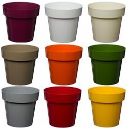 Flower Pots Classic