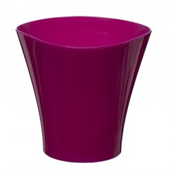Flower Pots Wave 1-Pink