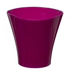 Flower Pots Wave 1-Pink