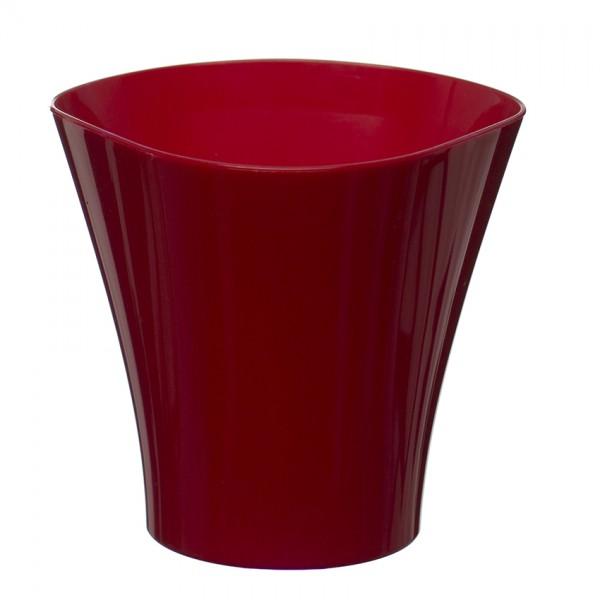 Flower Pots Wave 1-Red