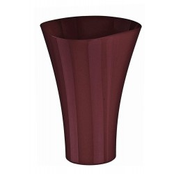 Flower Pots Wave 2-Amaranth