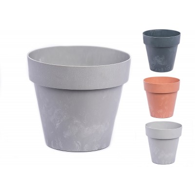 Ibiza Plant Pots