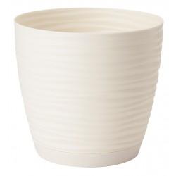 Plant Pots Sahara Creamy
