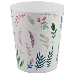 Plant Pots Small Feather 13.5 cm