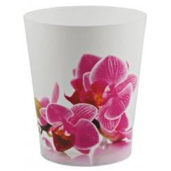 Plant Pots Orchids 13.5 cm