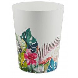 Plant Pots Jungle 15.5 cm