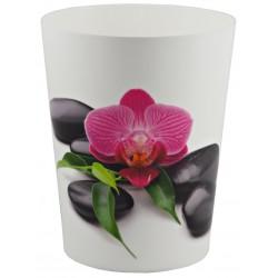 Plant Pots Orchid Stones 15.5 cm