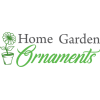 Flower Pots at Home Garden Ornaments