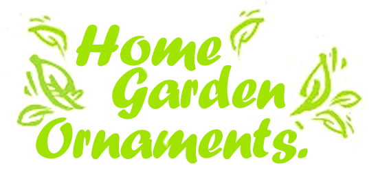 Home Garden Ornaments Coupons and Promo Code