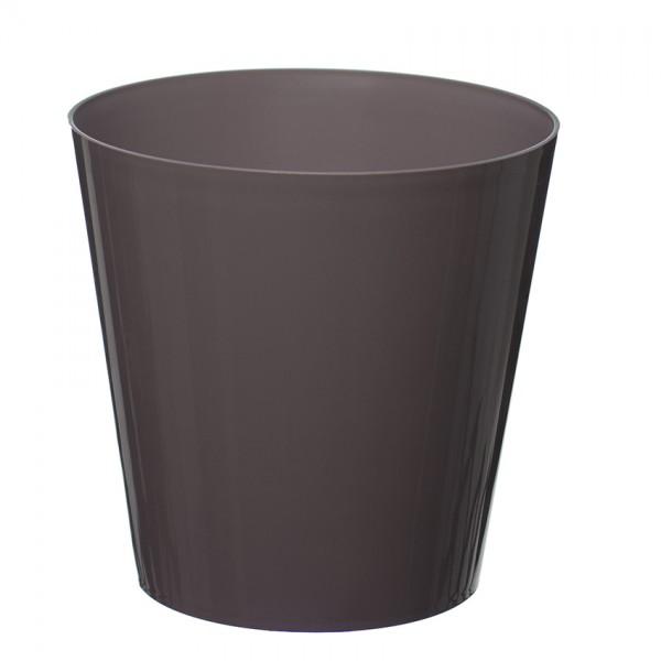 10 Pack-Heather Aga Flower Pot